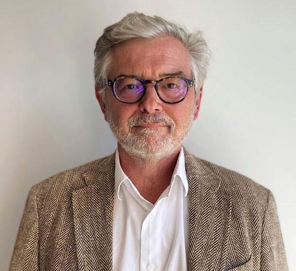 Thierry Brulard